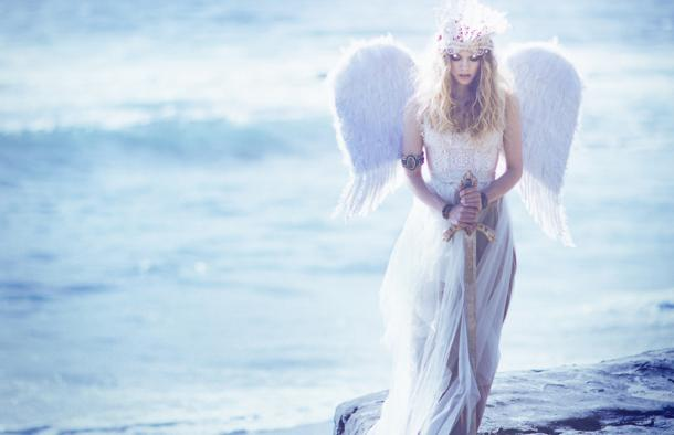 Картинки по запросу angelo donna
