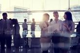 5 טיפים להצלחה בעסק שלך