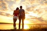 5 טיפים להצלחה ברומנטיקה שלך